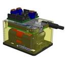 Module Arduino-Sheild