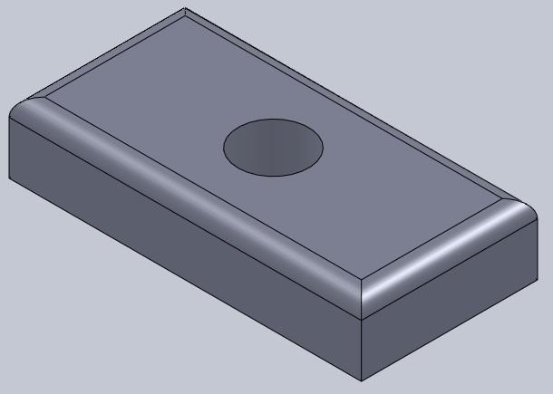 Apprenez à utiliser SolidWorks en 9 parties, n°2