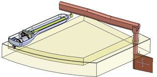 pilote automatique de bateau premiere et terminale si blog de l enseignant. Black Bedroom Furniture Sets. Home Design Ideas
