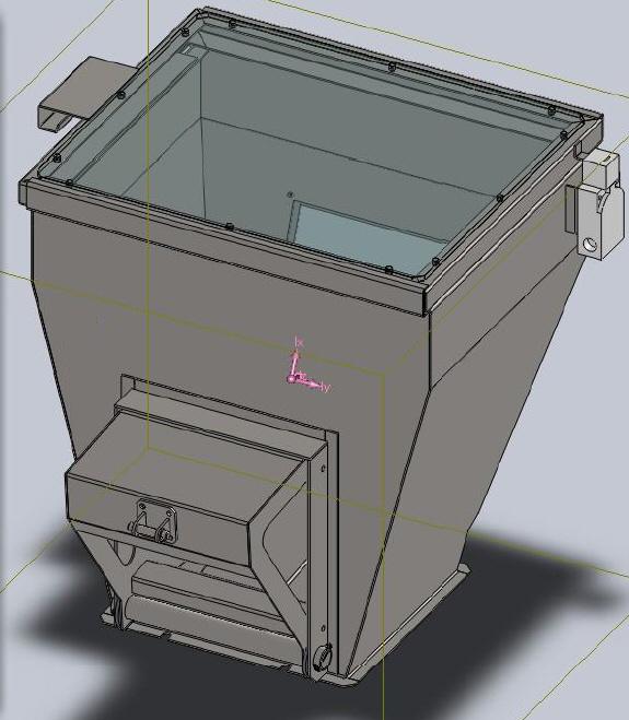 Sous-Épreuve E21 – Bac Pro TCI – juin 2014