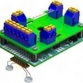 Module Rooby A