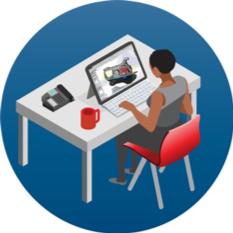 Connaissez-vous tous les bénéfices de l'offre SOLIDWORKS Éducation ?