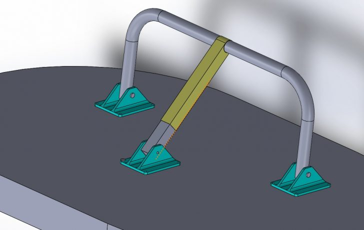 Initiation SolidWorks