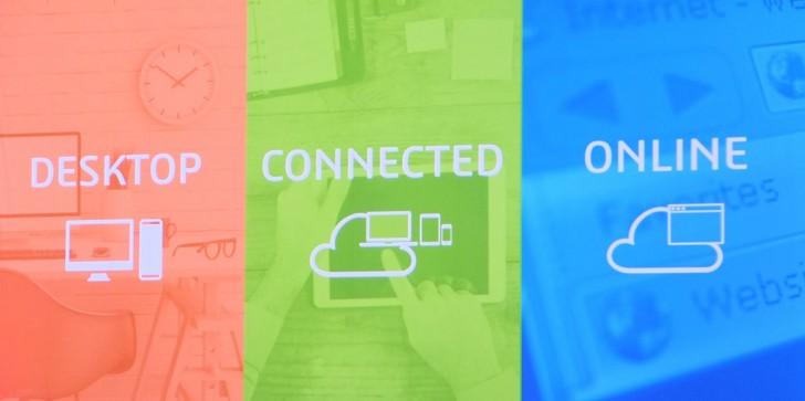 設計者だけのものじゃない---SOLIDWORKSの将来性