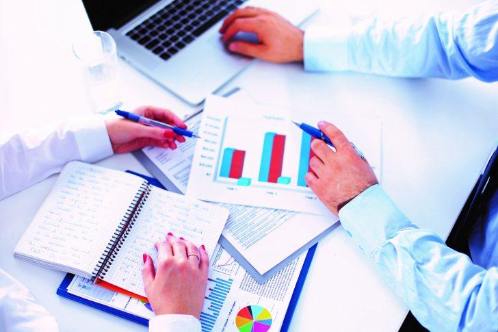 製造性を検証して市場投入期間を短縮する3つの方法