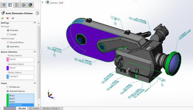 MBD 導入における 10 の注意点: ワークフローを自動化する