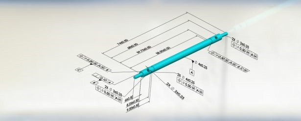 MBD 導入における 10 の注意点 – カスタマイズ済みのテンプレートを標準とする