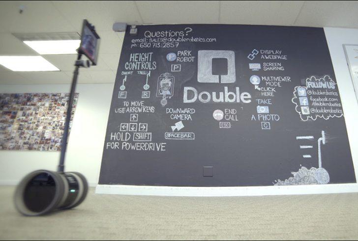 Double Robotics:SOLIDWORKS PCBの導入でテレプレゼンス製品開発の強化に成功