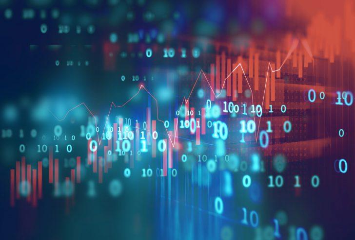 クラウドプラットフォームで製品データ管理する5つの利点:その1
