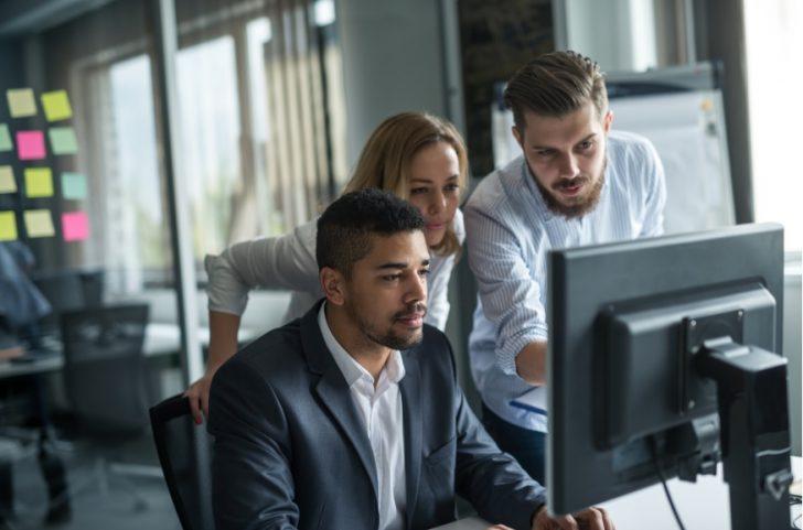 SOLIDWORKS Professionalの4つの主な機能と4つの異なる利点