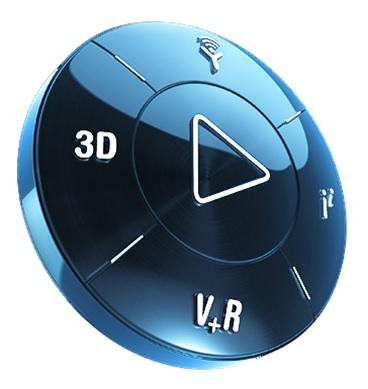 3DEXPERIENCE Platform に触れてみよう