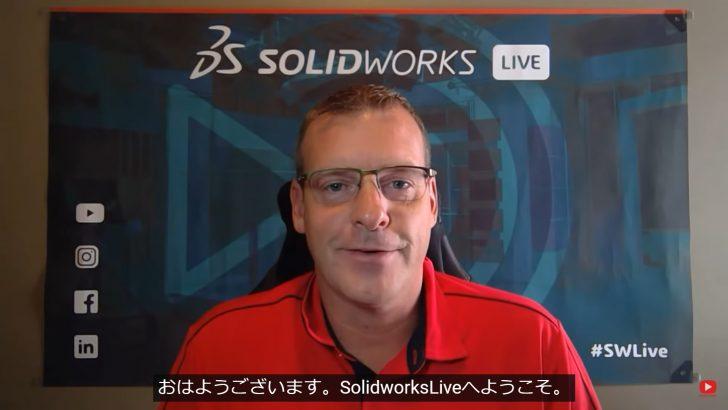 「日本語字幕付き」でYoutube動画を見る方法