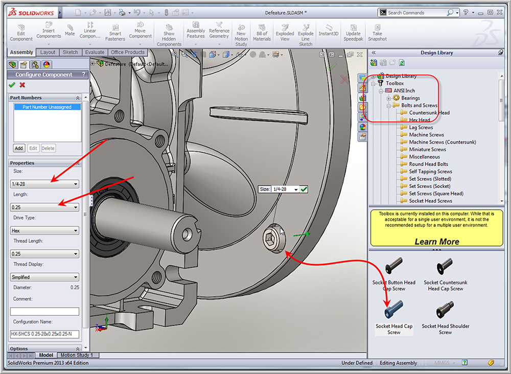 how to use weldments in solidworks 2016