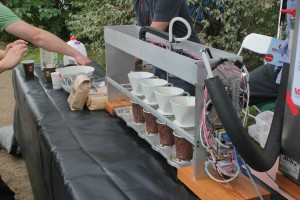 Robotic-Coffee-Dispenser-at-Maker-Faire-NYC