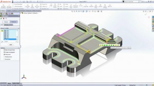 FilletXpert-SWIFT-SolidWorks-3