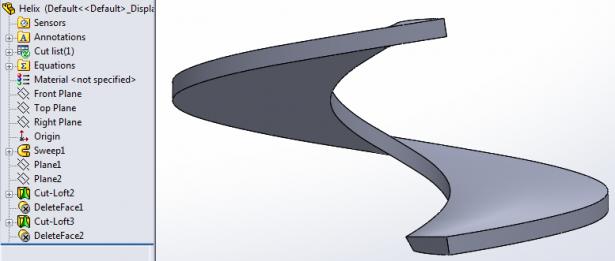 Helix-Step2