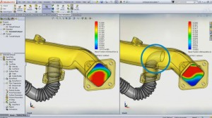 Mixing_Processes_in_CFD_tool_in_SolidWorks_Flow_Simulation