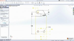 SketchXpert-SWIFT-SolidWorks-1