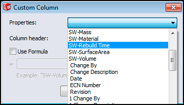 Solid Solutions SolidWorks Assembly Visualisation Image2