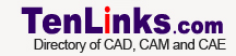 TenLinks to Award Top SolidWorks Bloggers