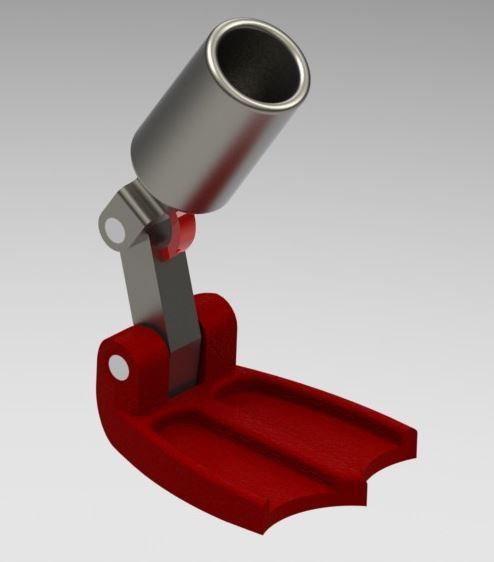 http://blogs.solidworks.com/solidworksblog/wp-content/uploads/sites/2/2013/11/Prosthetic-Duck-Leg.jpg