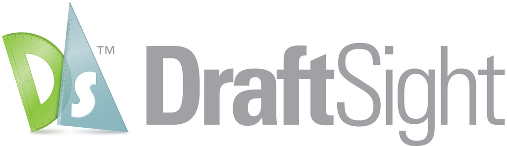 DraftSight V1R5.0 includes new features for free, Enterprise and Professional versions