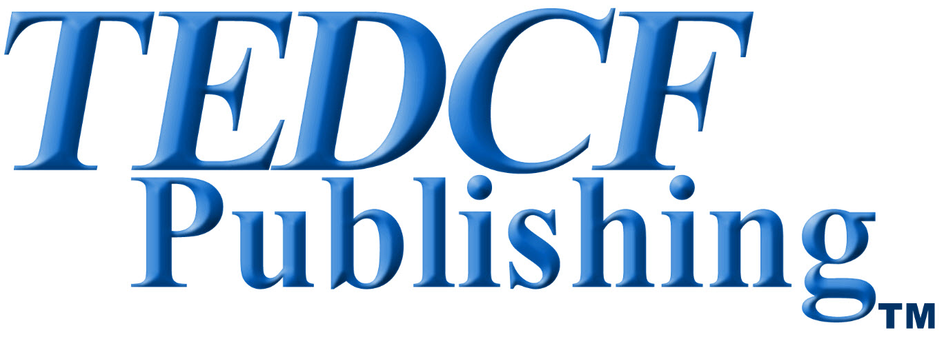 SolidWorks World 2014 Partner Spotlight: TEDCF Publishing
