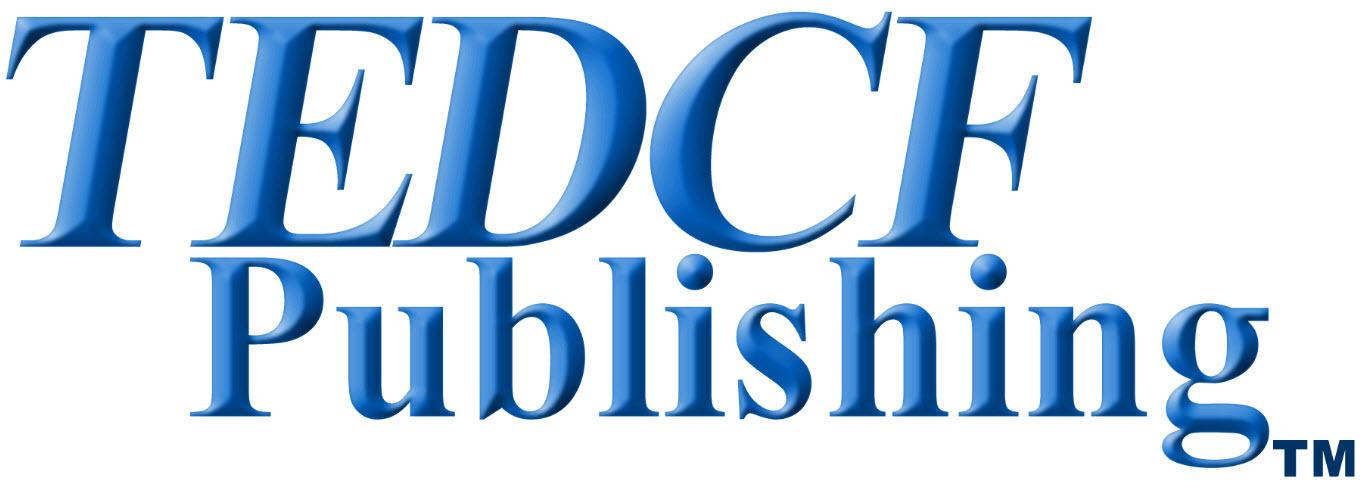 SolidWorks World 2014 Partner Spotlight: TEDCF Publishing