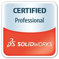 SolidWorks Customer Certifications Hit The 100,000 Mark!