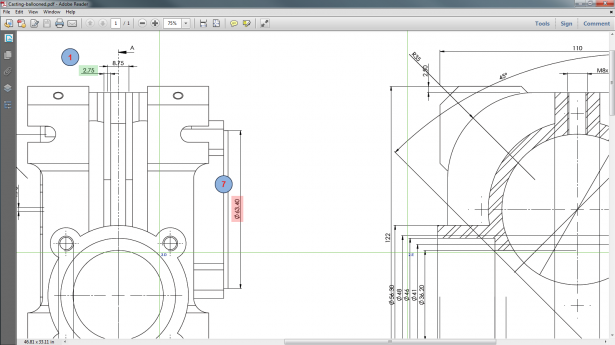 SolidWorks_Inspection_010