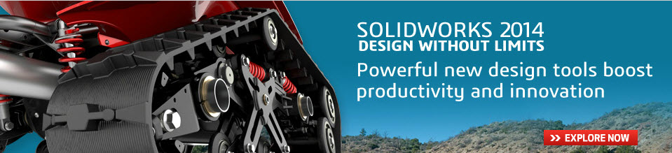 What is the price of SolidWorks?