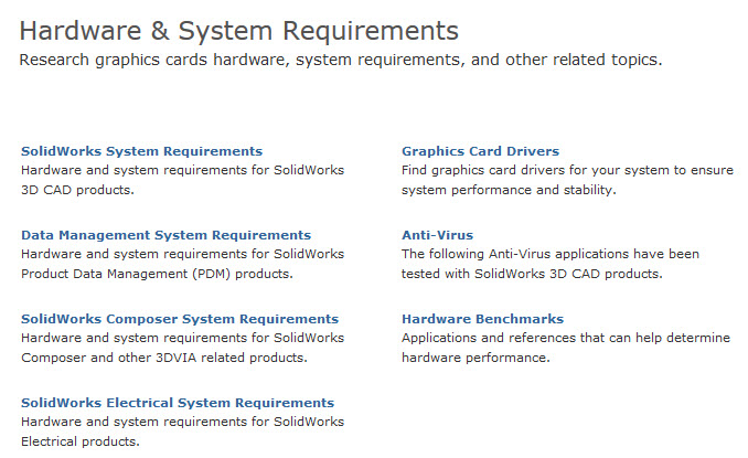 system requirement specification about computerized entrance examination Software requirements specification for online examination system  institute  of computer studies and research (sicsr), pune 20th december, 2012.