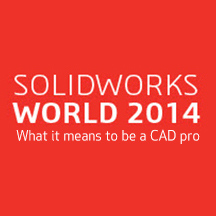 What Does it Mean to be a CAD Pro?