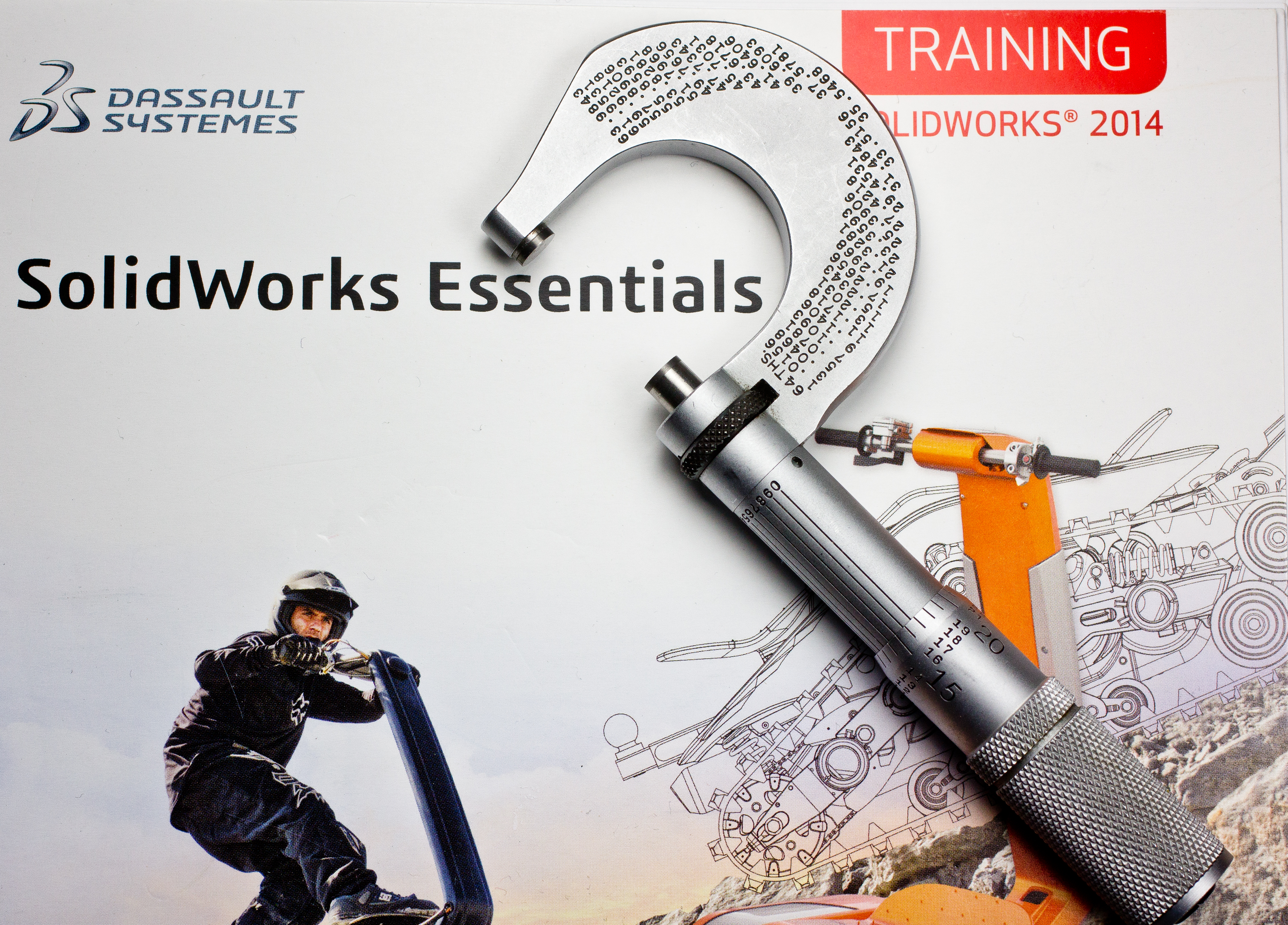 taking the solidworks essentials training class rh blogs solidworks com solidworks essentials training manual pdf 2018 solidworks essentials training manual pdf 2013