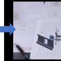 Concept Before CAD - Episode 4 - Detailed Design