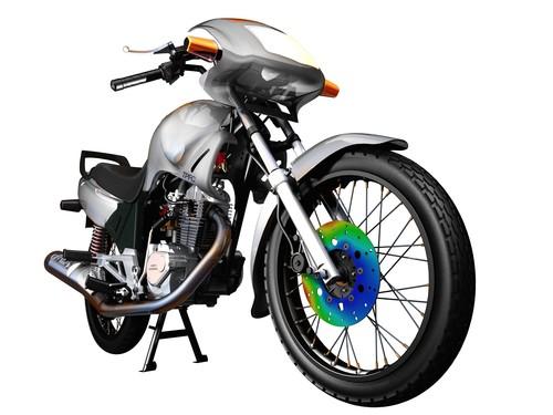 SIM_Honda_Motorcycle