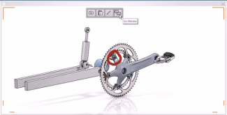 MySolidWorks Learning in 8-minutes: Welcome to SOLIDWORKS Mechanical Conceptual