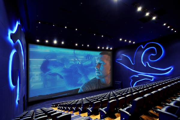 imax larger than life solution I've never seen an imax before, is it worth it in your experience to  the latter  means a larger-than-normal screen (and probably  seeing gravity there was  the most amazing theater experience of my life  powered by vbulletin®  version 424 release candidate 1 copyright © 2018 vbulletin solutions,.