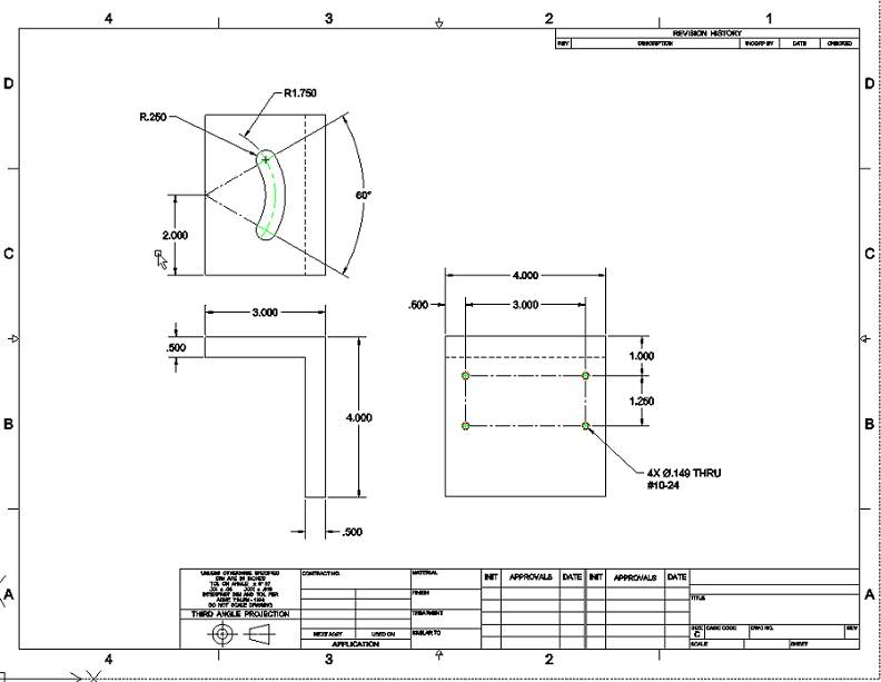 Six-Session DraftSight Webinar Series Features Comprehensive Mechanical Design Training
