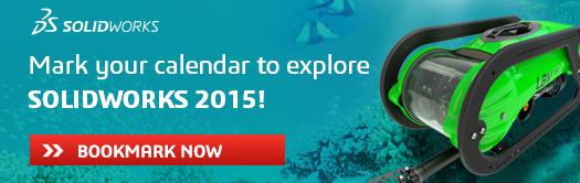 SW 2015 Bookmark Now 525x166