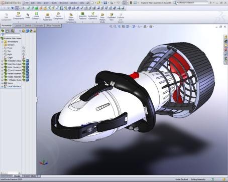 Recorded Webinar Spotlight: Better Plastics Part Design