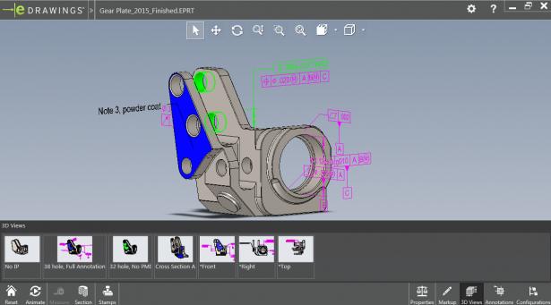 3D Views blog2