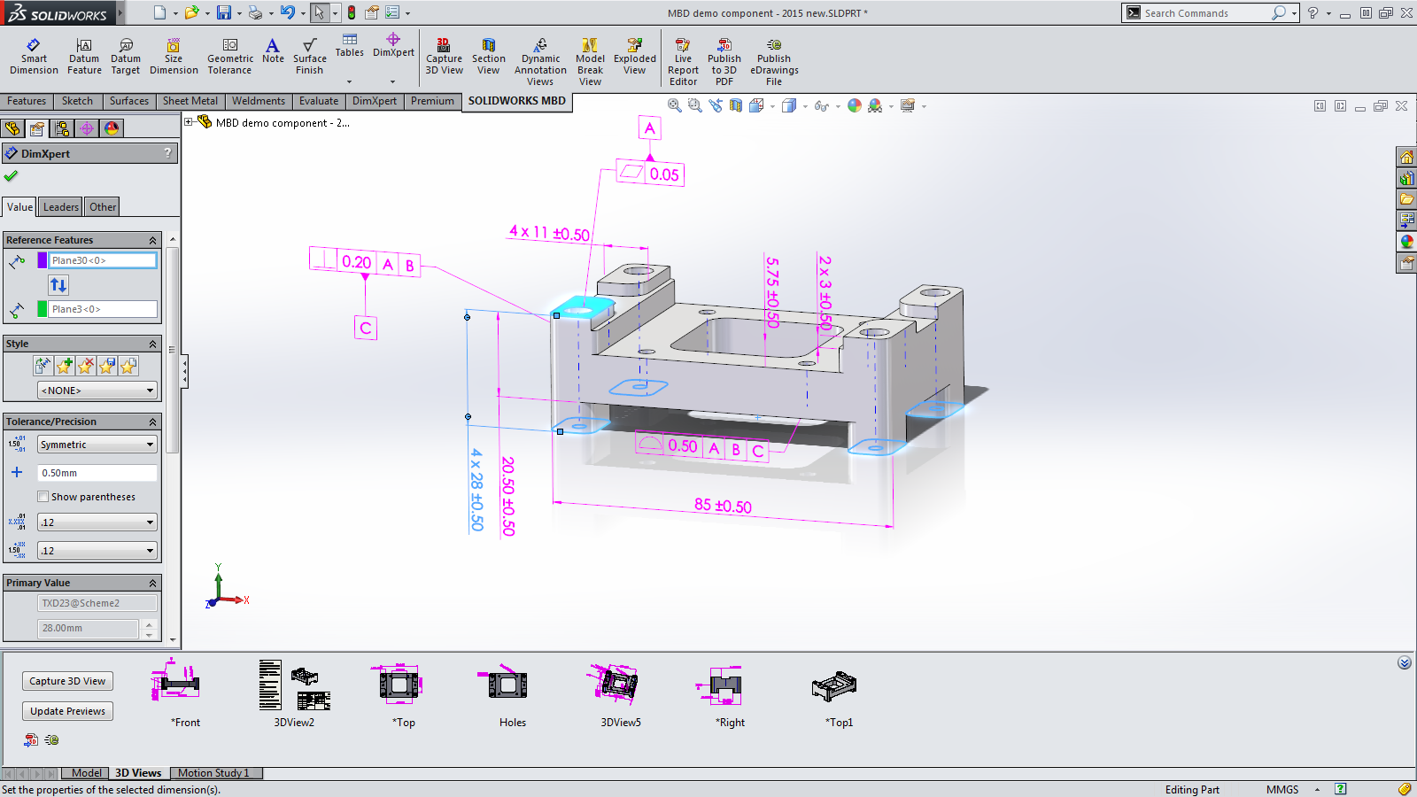 solidworks latest version free download