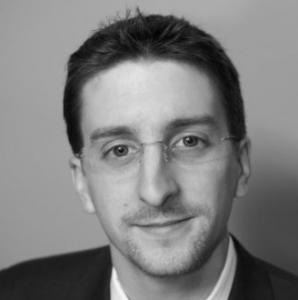 Mathieu Fourcade