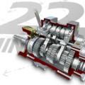 All_22Minutes_300x230_3DDesign_2