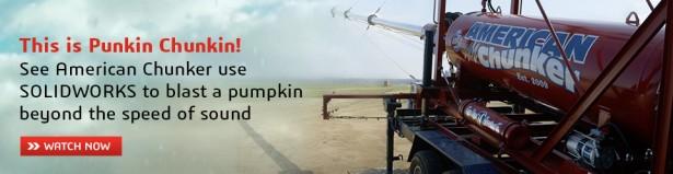SW_Pumpkin_Chunkin_Banner_961x250_Opt_2_WithCTA