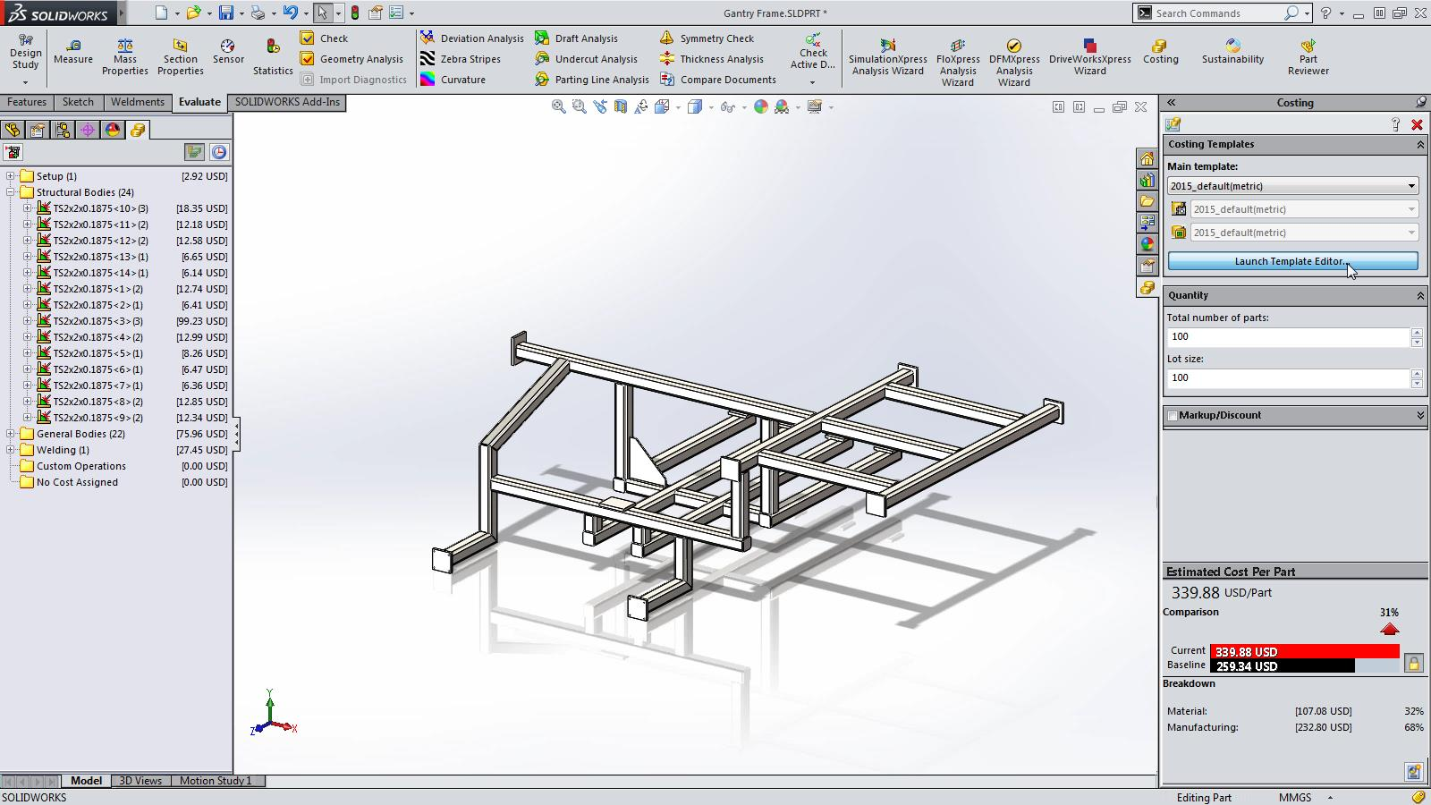 10 Reasons Not To Wait To Upgrade To Solidworks 2015