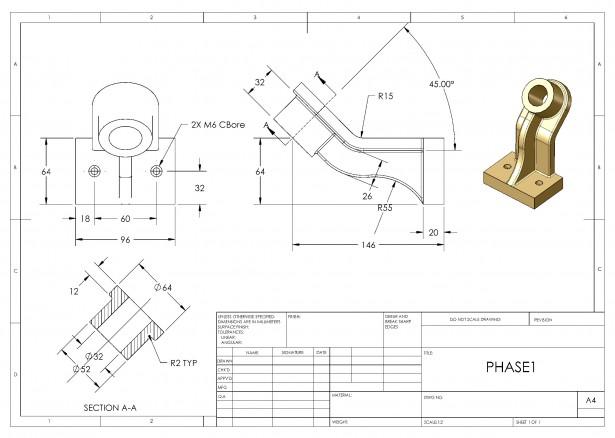 Model-Mania-2001-Phase-1 (1)
