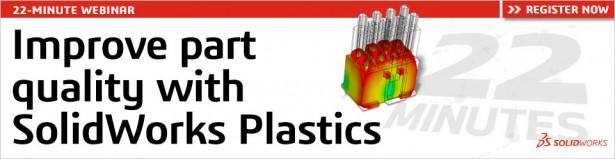 REP_WEBINAR_PlasticsInjectionMold_961x250
