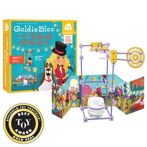 BT003_Box_Book_Toy_withAward_grande